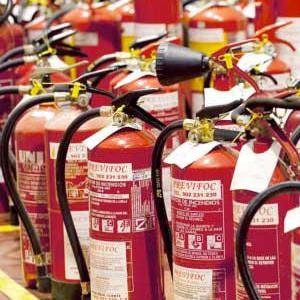 prevencion-de-incendios