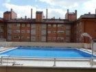 piscina-comunitaria